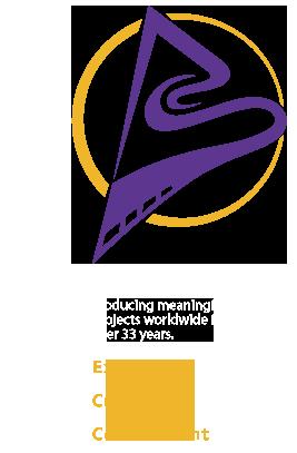 RoyLogo12
